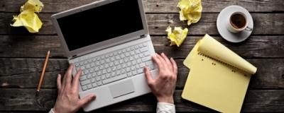 how to be a better academic writer