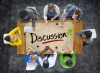 discussion section in master thesis Should we have separate results and separate discussion section or clubbed under results and discussion  a thesis, most universities give the applicant a free hand as to how they want to .