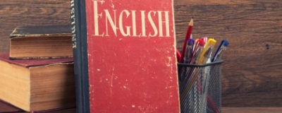 English language toolbox