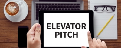 Guided Learning: Elevator Pitch